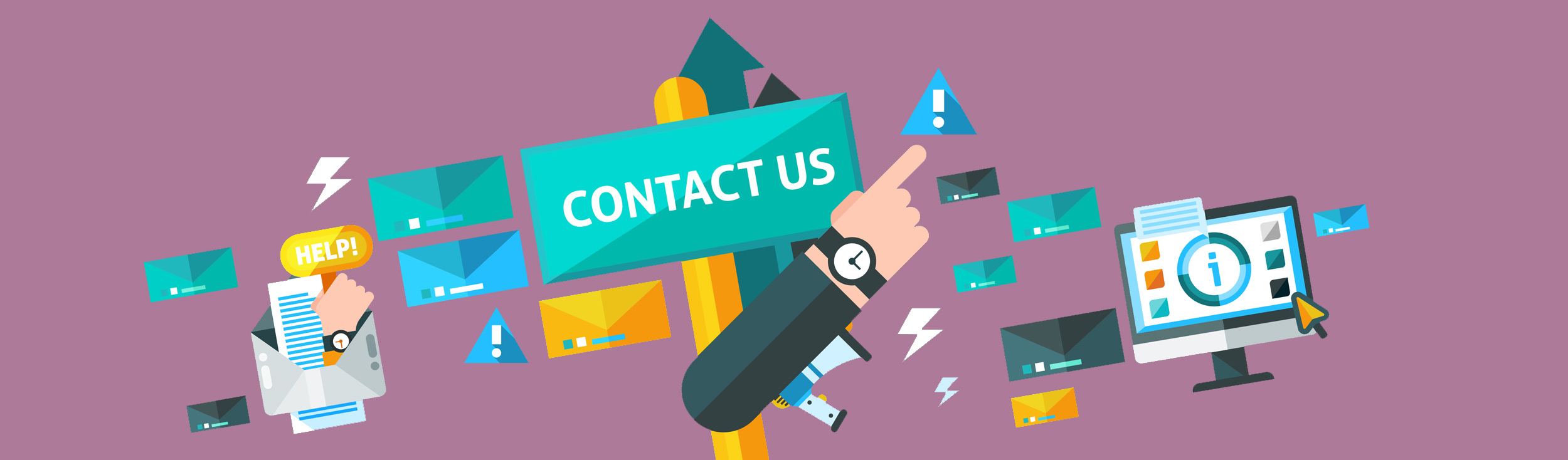 contact us header corepcsystems