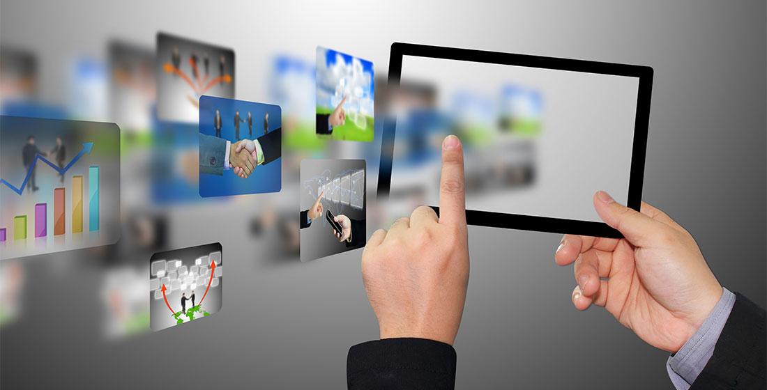 corepcsystems dynamic webpages