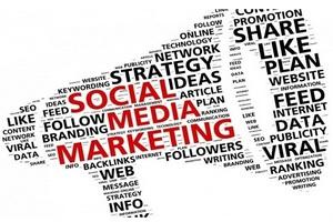 Creative-Social-Media-Marketing-Ideas