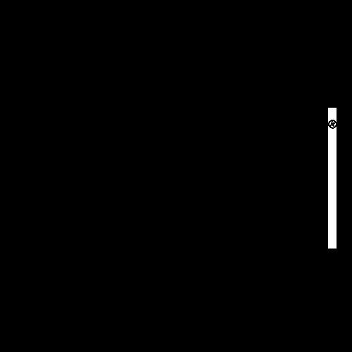 Microsoft_Cert_logo