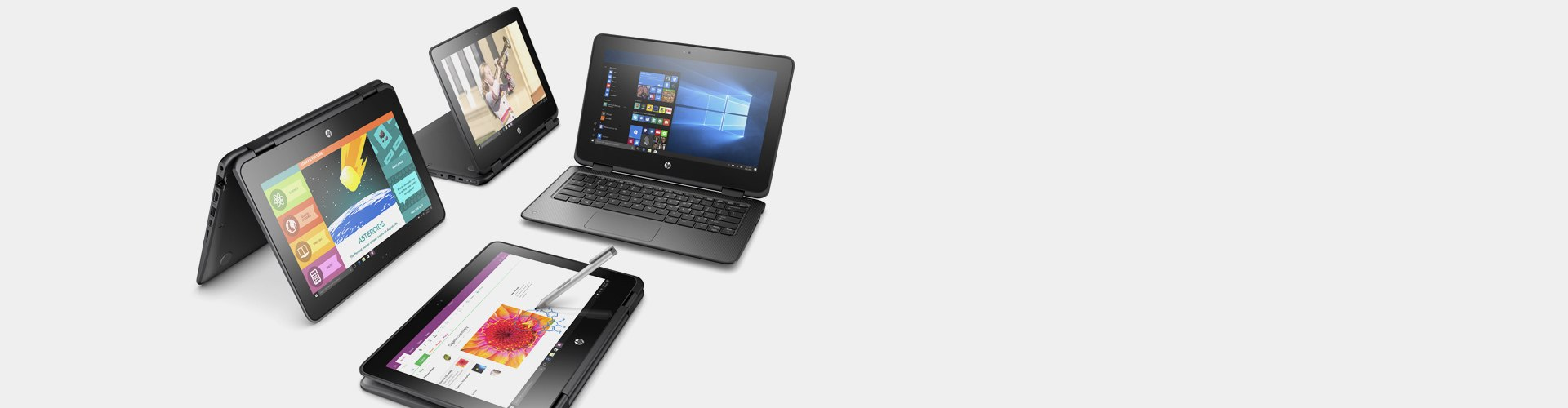 laptops support. corepcsystems