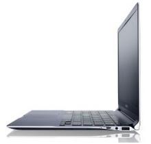 main page laptop fix