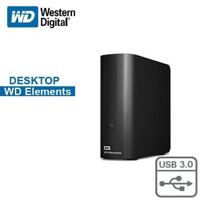 WD-HDD-EXT